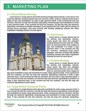 0000092487 Word Template - Page 8