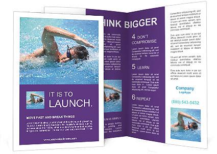 0000092488 Brochure Template