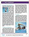 0000092488 Word Template - Page 3