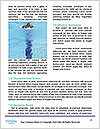 0000092488 Word Template - Page 4