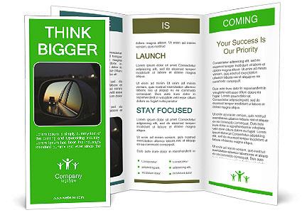 0000092489 Brochure Template