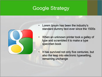 While traveling PowerPoint Templates - Slide 10