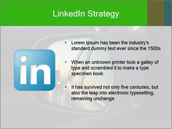 While traveling PowerPoint Templates - Slide 12