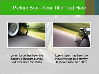 While traveling PowerPoint Template - Slide 18