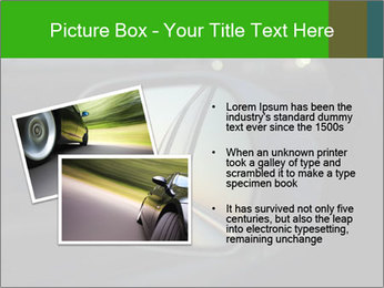 While traveling PowerPoint Template - Slide 20