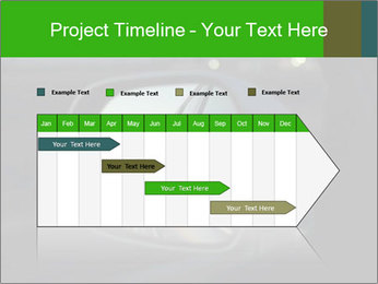 While traveling PowerPoint Templates - Slide 25