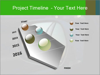 While traveling PowerPoint Templates - Slide 26