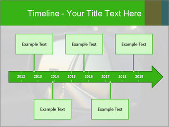 While traveling PowerPoint Templates - Slide 28