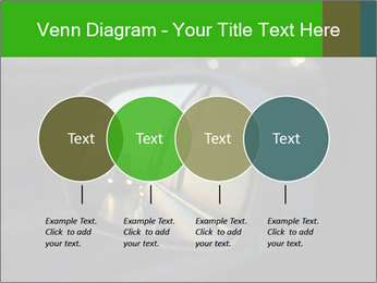While traveling PowerPoint Templates - Slide 32