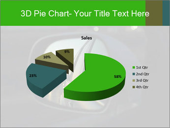 While traveling PowerPoint Templates - Slide 35