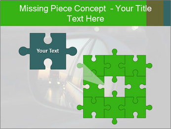 While traveling PowerPoint Templates - Slide 45