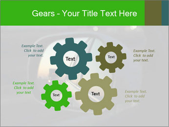 While traveling PowerPoint Templates - Slide 47