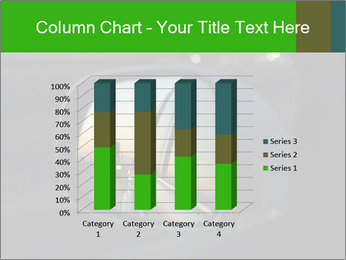 While traveling PowerPoint Templates - Slide 50