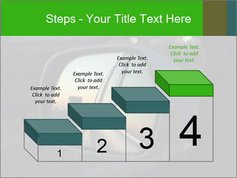 While traveling PowerPoint Templates - Slide 64