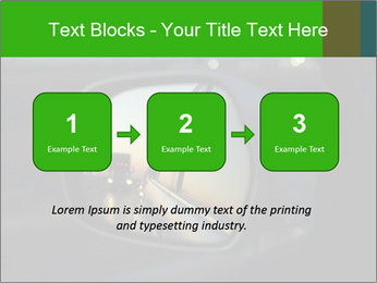 While traveling PowerPoint Templates - Slide 71