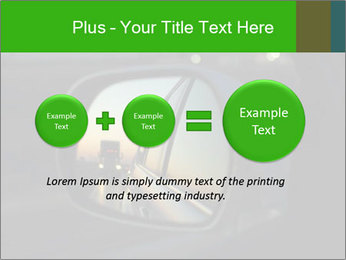 While traveling PowerPoint Templates - Slide 75