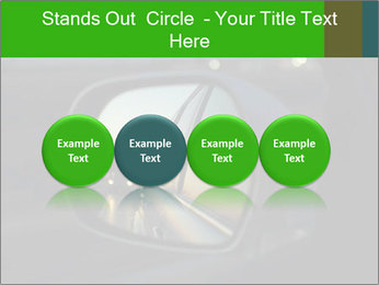 While traveling PowerPoint Templates - Slide 76