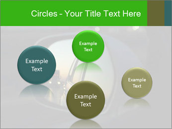 While traveling PowerPoint Templates - Slide 77