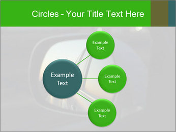 While traveling PowerPoint Templates - Slide 79