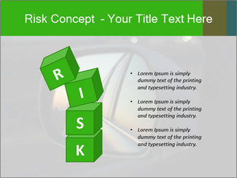 While traveling PowerPoint Templates - Slide 81