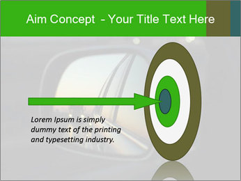 While traveling PowerPoint Template - Slide 83