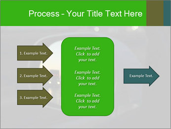 While traveling PowerPoint Templates - Slide 85