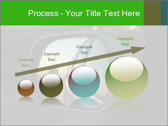 While traveling PowerPoint Templates - Slide 87