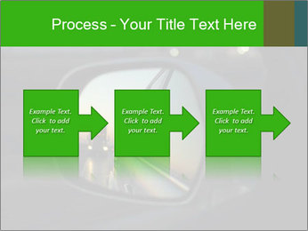 While traveling PowerPoint Templates - Slide 88