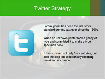 While traveling PowerPoint Templates - Slide 9