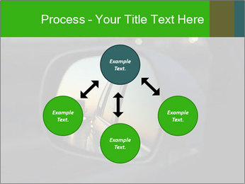 While traveling PowerPoint Templates - Slide 91