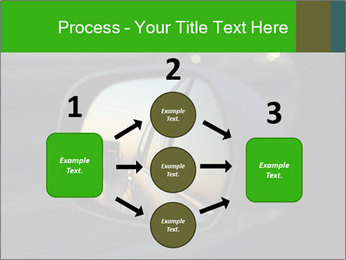 While traveling PowerPoint Templates - Slide 92