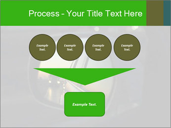 While traveling PowerPoint Templates - Slide 93