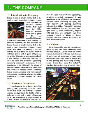 0000092489 Word Template - Page 3
