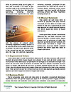 0000092489 Word Templates - Page 4
