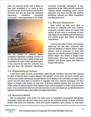 0000092489 Word Template - Page 4