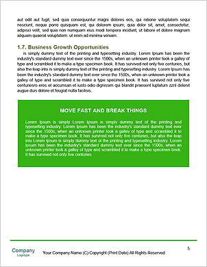 0000092489 Word Template - Page 5