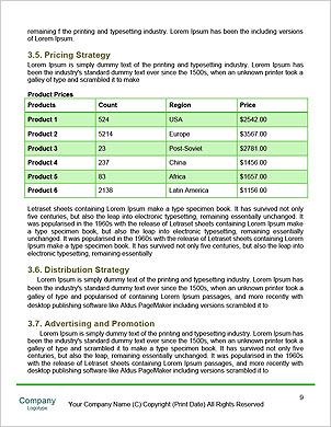 0000092489 Word Template - Page 9
