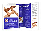 0000092490 Brochure Template