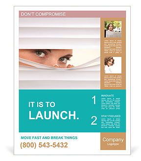 0000092491 Poster Template