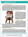0000092491 Word Template - Page 8