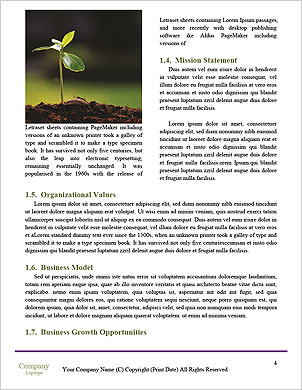0000092492 Word Template - Page 4