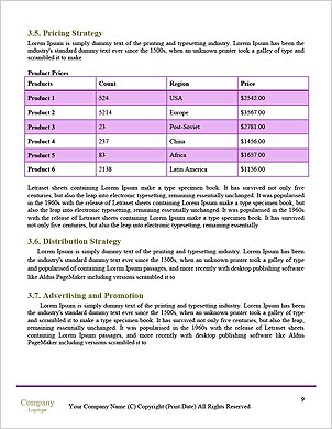 0000092492 Word Template - Page 9