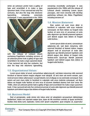 0000092493 Word Template - Page 4