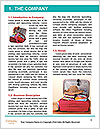 0000092495 Word Templates - Page 3