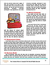 0000092495 Word Templates - Page 4