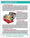 0000092495 Word Templates - Page 8