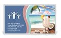 0000092496 Business Card Templates