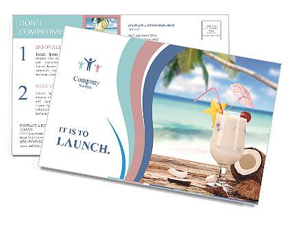 0000092496 Postcard Template