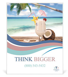 0000092496 Poster Template