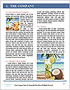 0000092496 Word Templates - Page 3